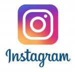 We are on Instagram!
